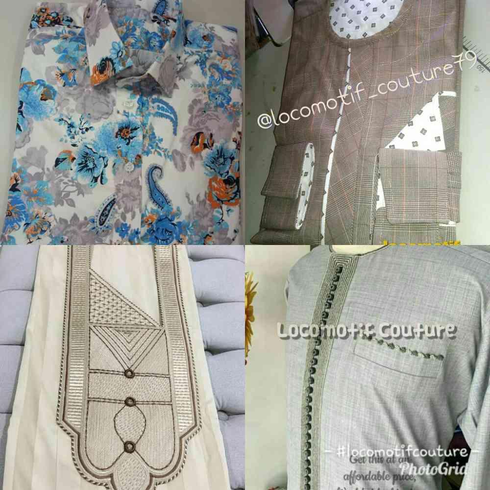Locomotif_Couture