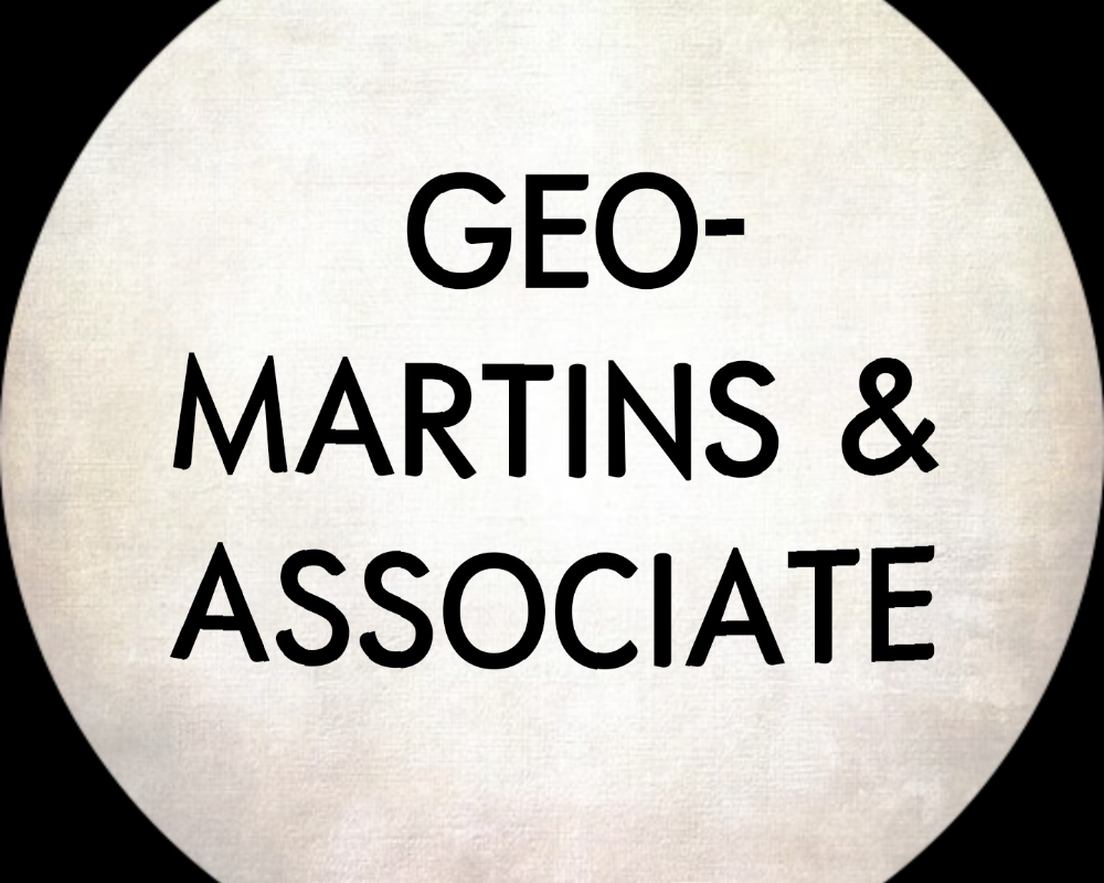 GEOMARTINS & ASSOCIATE picture