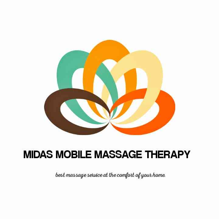 Midas Mobile Massage Therapy picture
