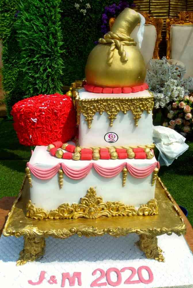 Hephzibah cakes n more