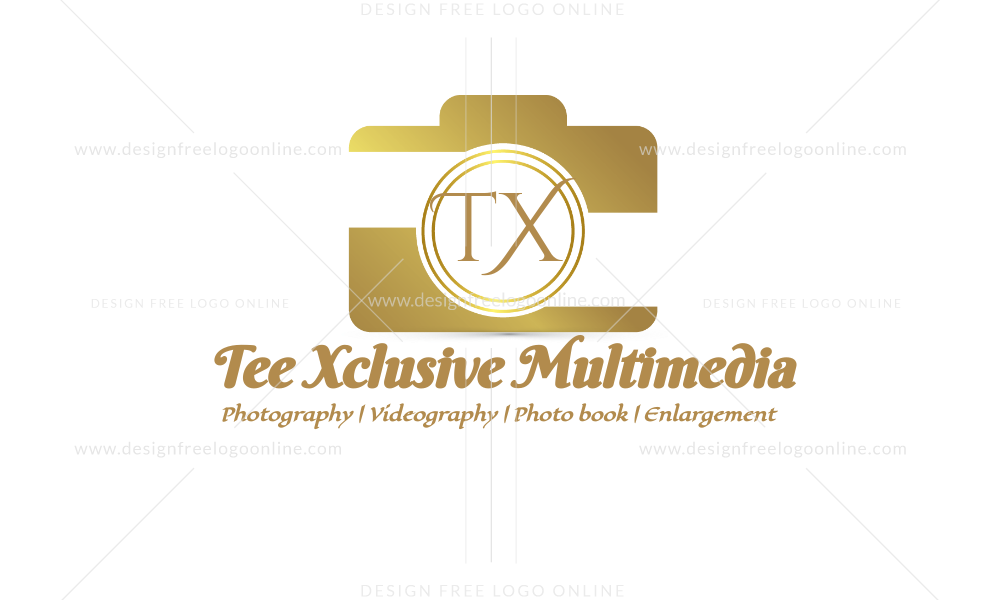 TeeXclusive multimedia