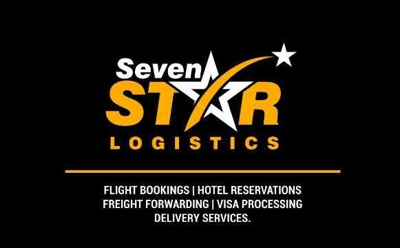 Sevenstar Logistics Limited