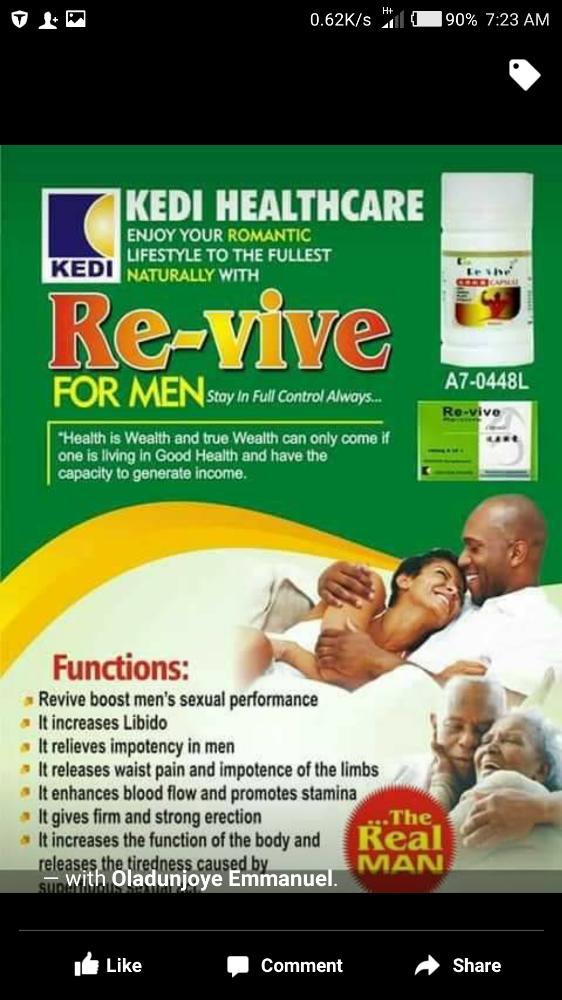 KEDI HEALTH SERVICES