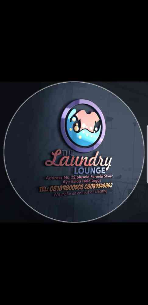 The Laundry Lounge picture