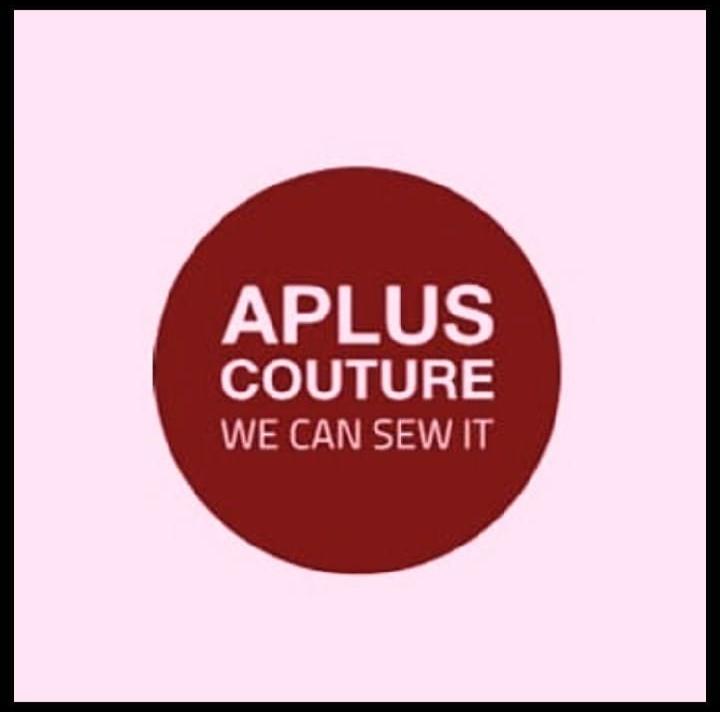 Aplus Couture Enterprise