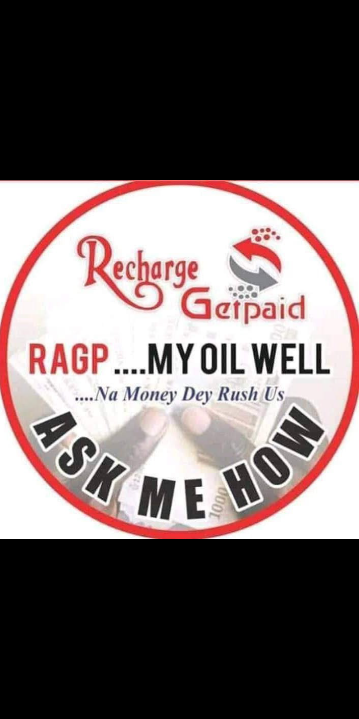 Recharge And Get Paid picture