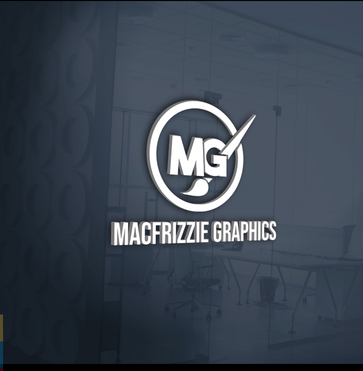Macfrizzie Graphics picture