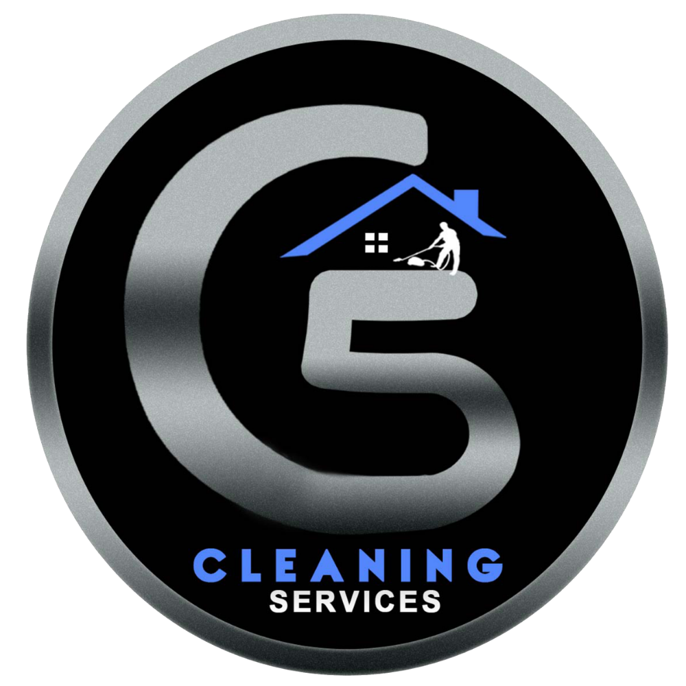 C5 Cleaning Services