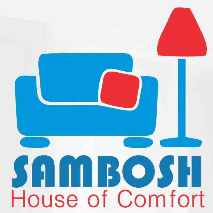 Sambosh House Of Comfort picture