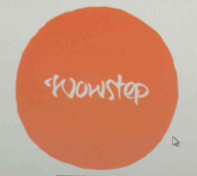 Wowstep picture