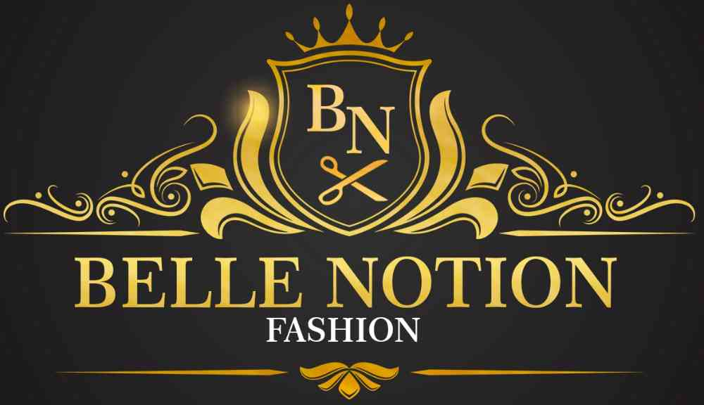Belle Notion Fabrics and Tailors