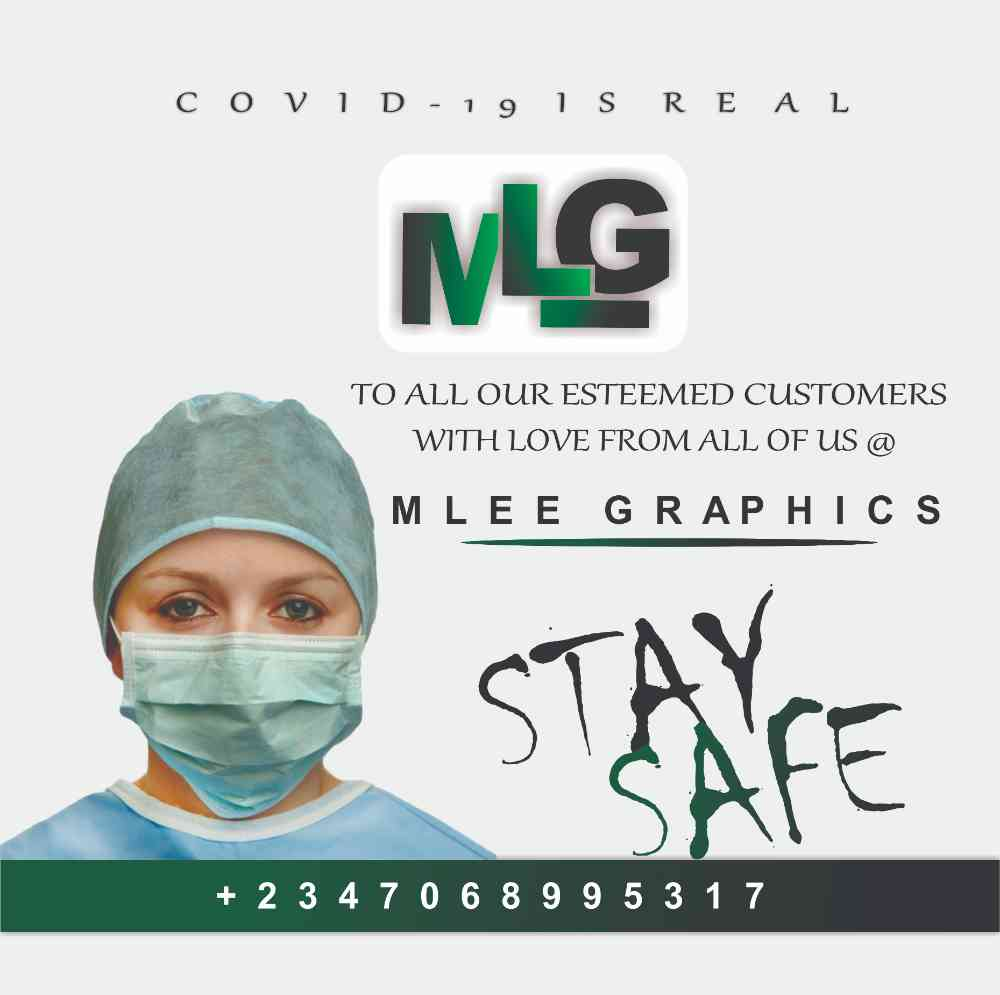 Mlee Graphics picture
