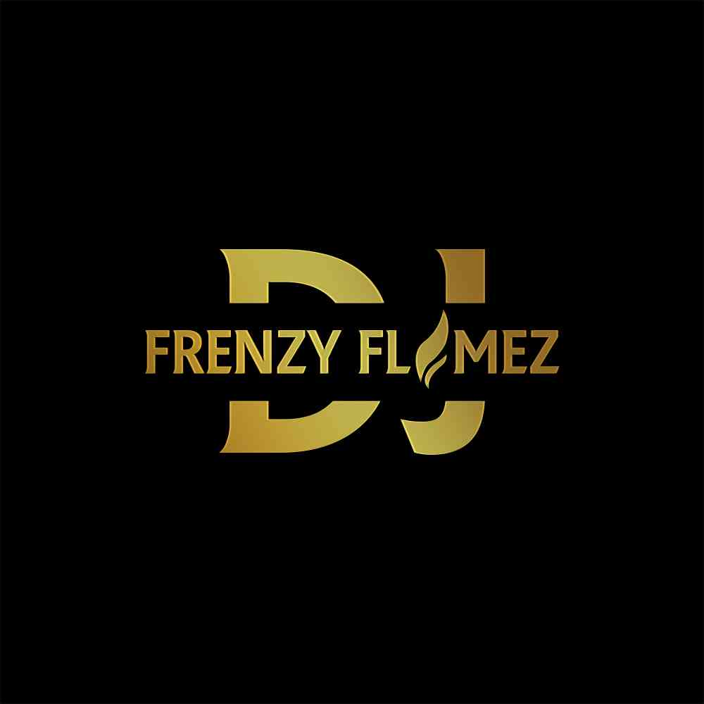 DJ Frenzy Flamez