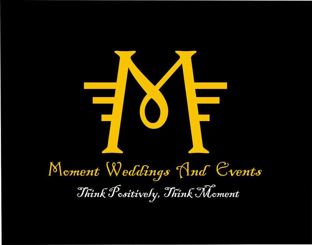 Moment Weddings And Events