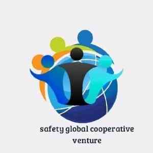 B.O.V.I SAFE GLOBAL RESOURCE VENTURE picture
