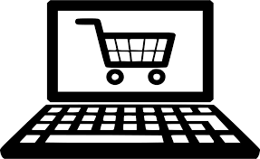 e-Commerce SetUp & Training for Small Businesses picture