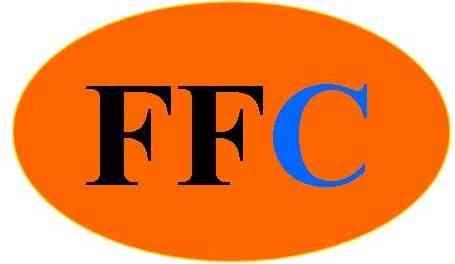 FFC img