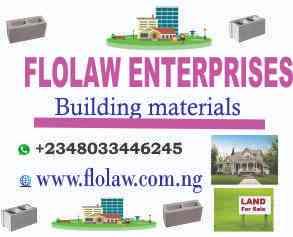 Flolaw Enterprises