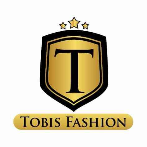 Tobis Fashion  Home