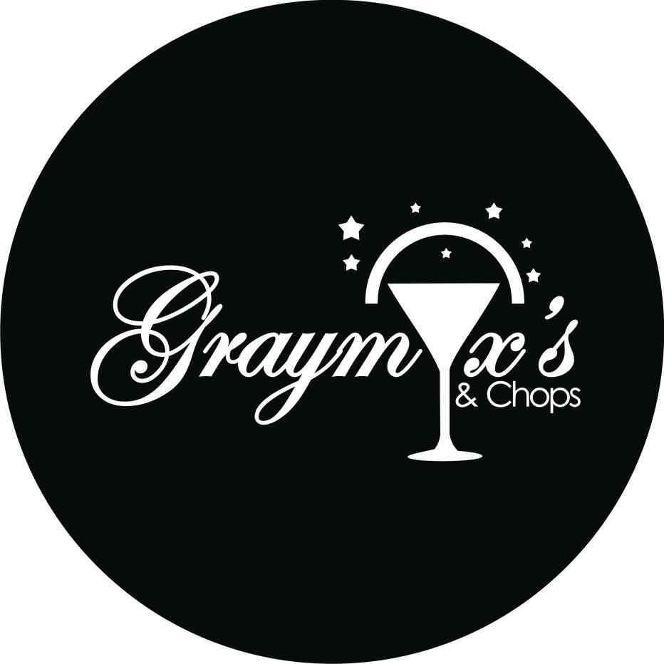 Graymix's&Chops