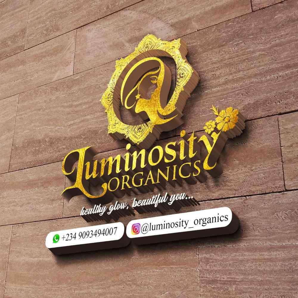 Luminosity organics