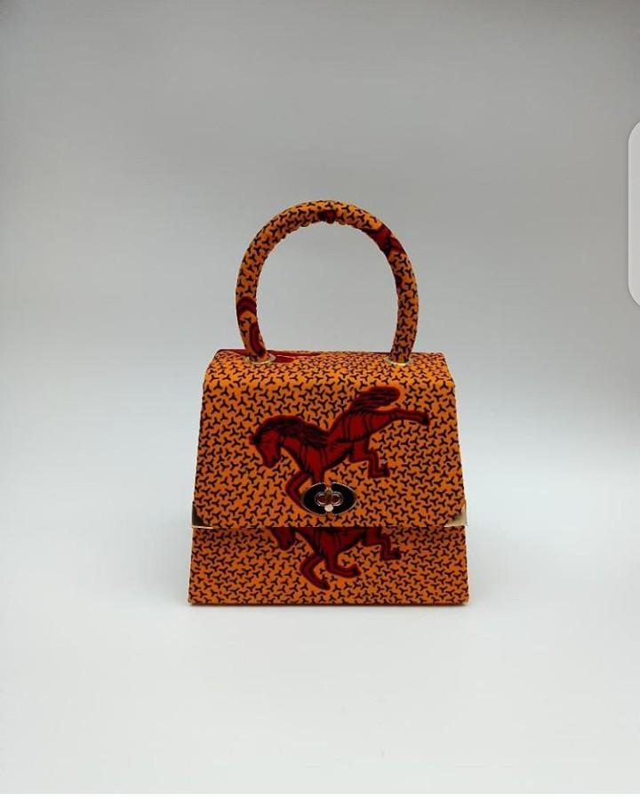 Bimpe Craft