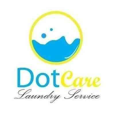Dotcare laundry service img