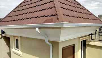 Emho Roofing & Gutters