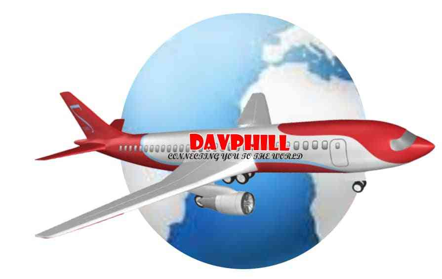Davphill Travel and Tours Ltd picture