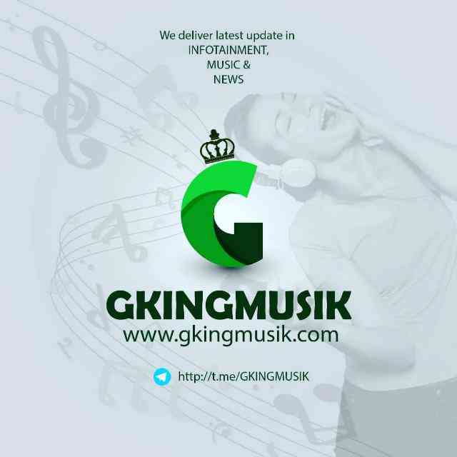 Gkingmusik picture
