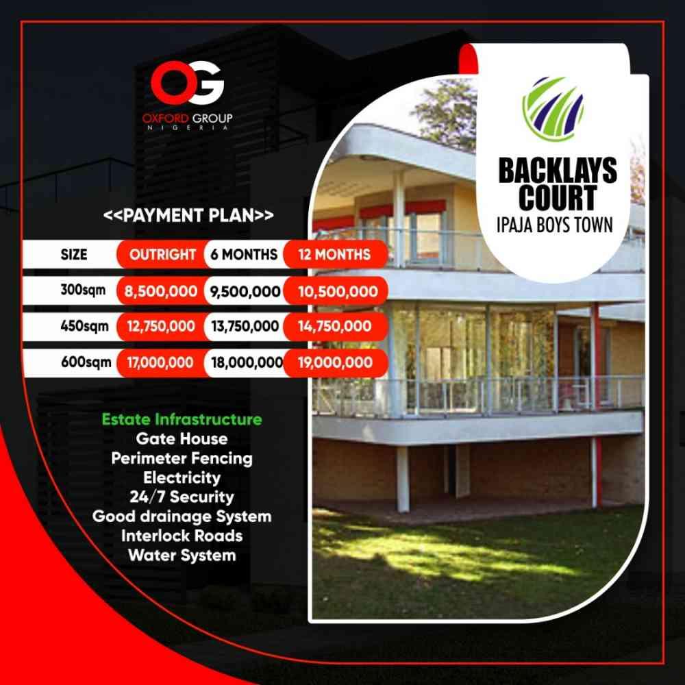 Packproperty(Estate management)