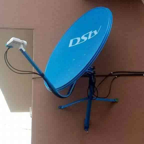Pruducent Digital Communication
