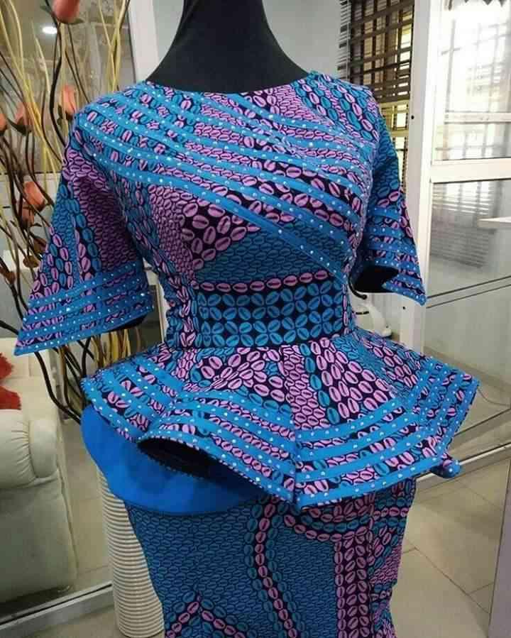 Favez E.E fashion