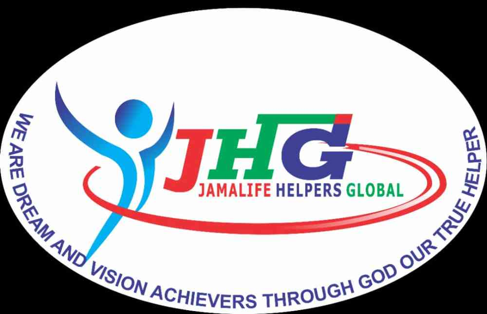 Jamalife helpers global investment