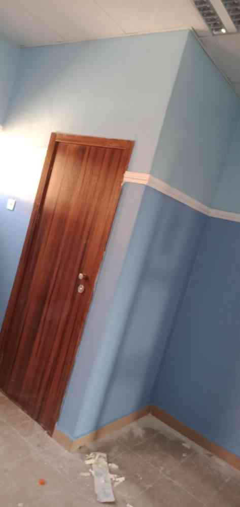 FESTABID PAINTING & DECORATING SERVICES
