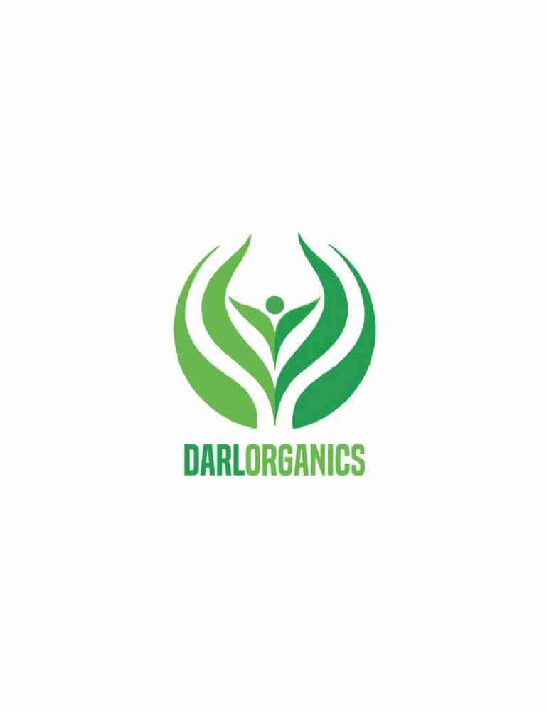 Darl Organics