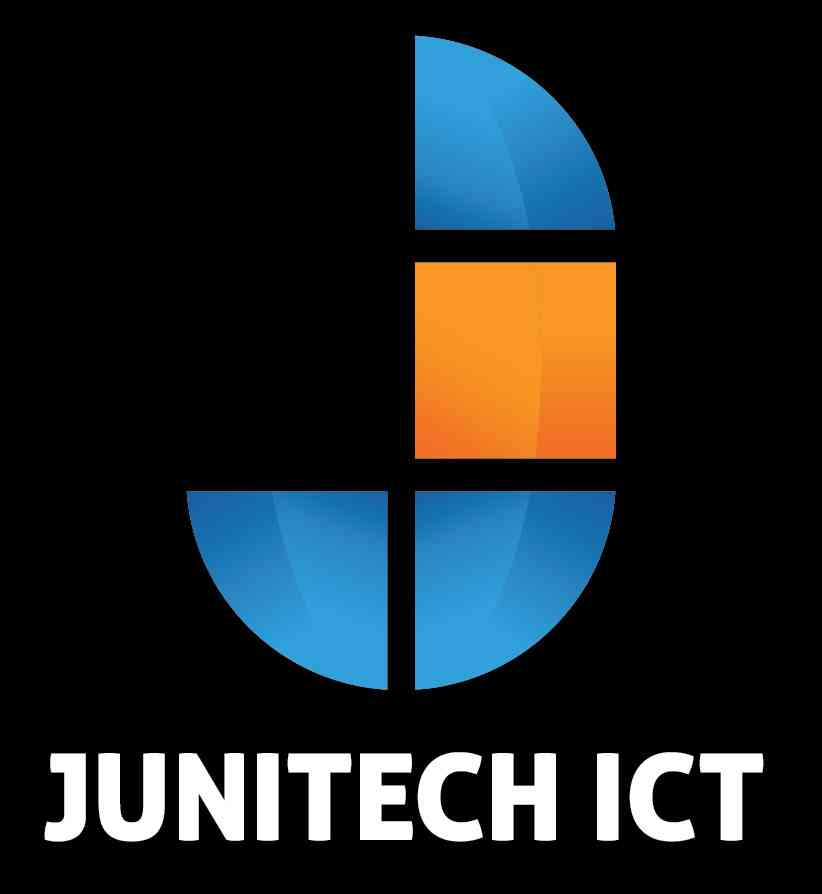 Junitech International