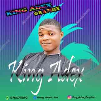 King adex graphics