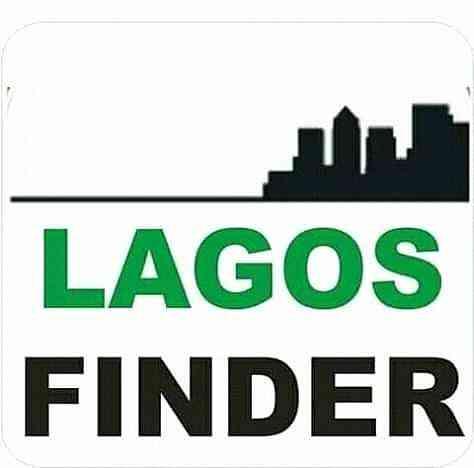 LagosFinder