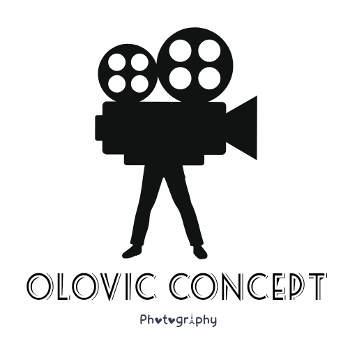 Olovic concept picture