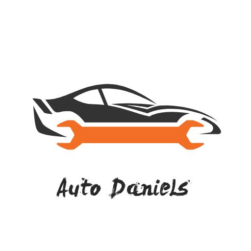 Auto Daniels