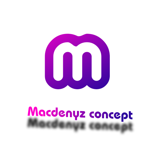 Macdenyz concept picture