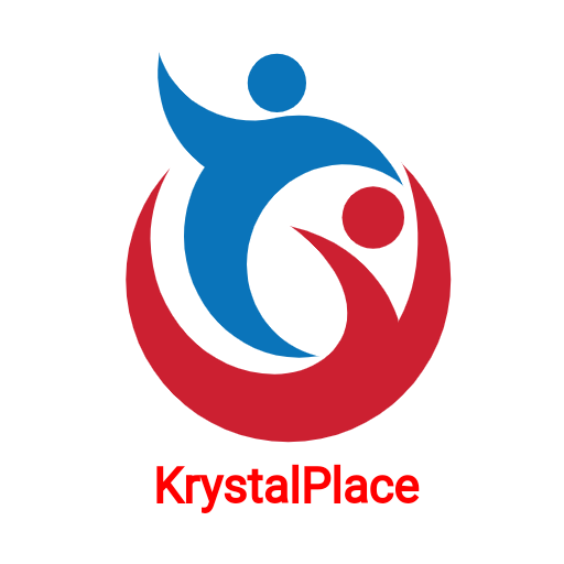 Krytal place picture