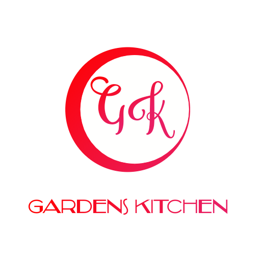 Gardens Kitchen