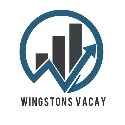 Wingstons Vacay