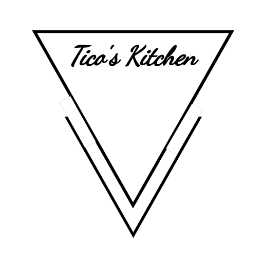 Tico's kitchen