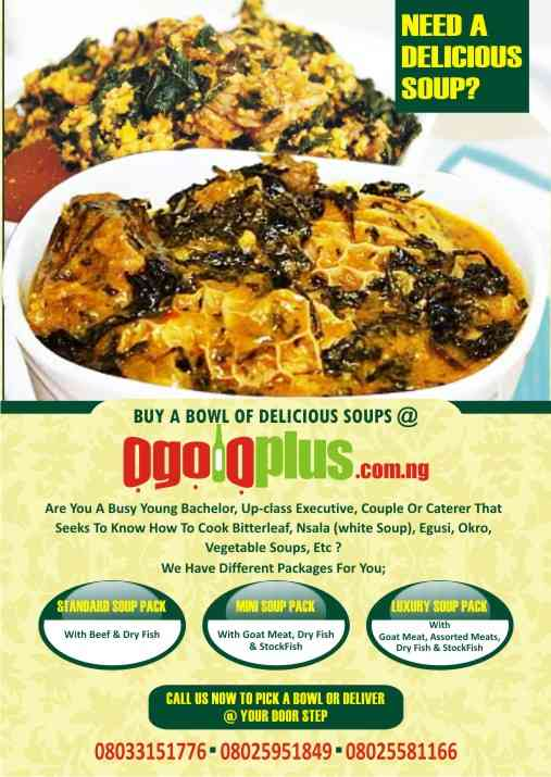 Ogoloplus picture