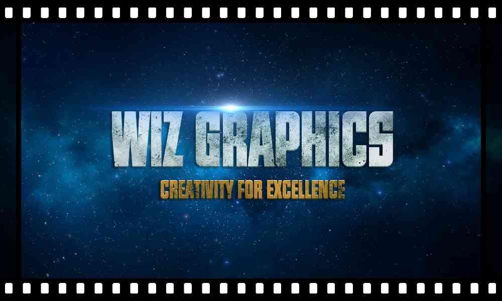 Wiz Graphics