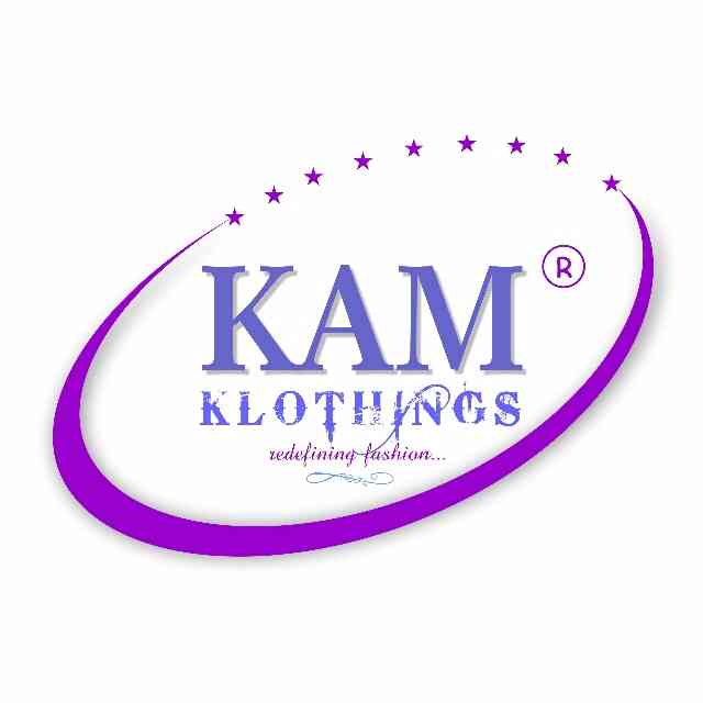 KamKlothings
