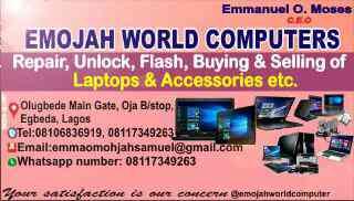 emojahworldcomputer